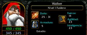 Walker-Fusilero [Alianza] Fusile11