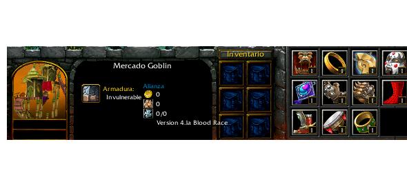 Mercado Goblin Mercad10