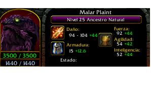 Malar Plaint [Alianza] Untitl12
