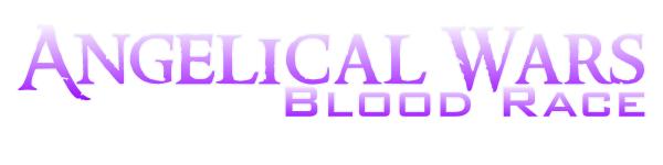 Angelical Wars: Blood Race v4.1BETA Untitl16