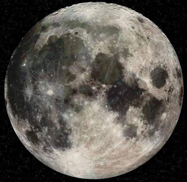 La Chine sur orbite Lune_m10