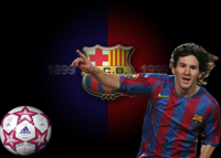 Avatares y firmas Barça Pedido10