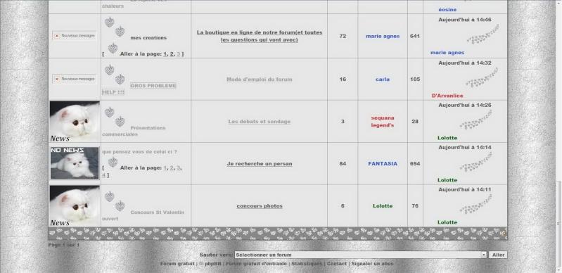 GROS PROBLEME HELP !!!! Copie_11