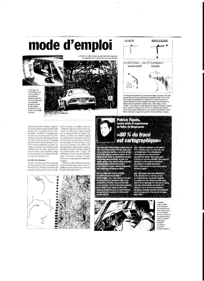 Parutions La Vie de l'Auto 00310