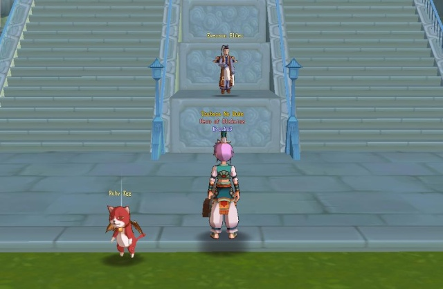 Comment obtenir des points Fame de guilde ??? Domo_e11