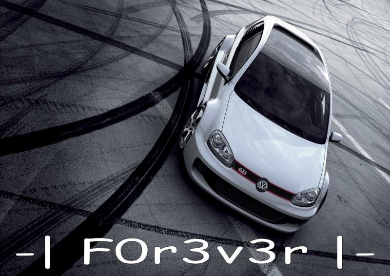 -  F0r3v3r  -