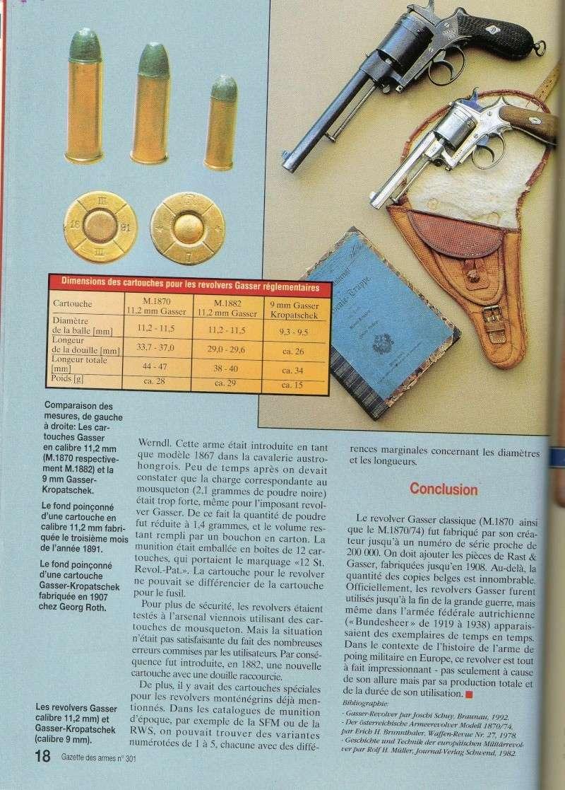 Identification d'un Gasser , Img06110