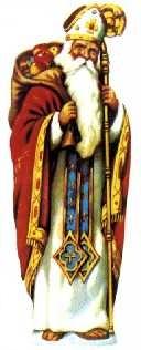 La Saint Nicolas Minist10