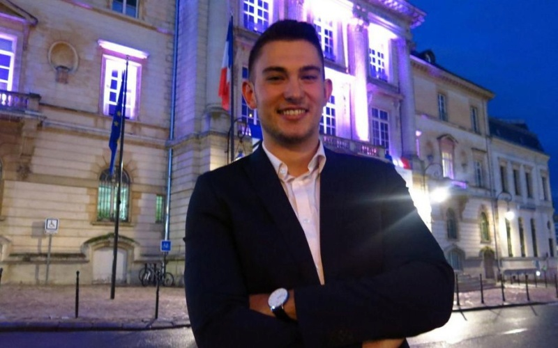 Municipales Meaux 2020 Jsimon10
