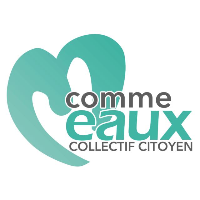 M comme Meaux : collectif citoyen Logo_010