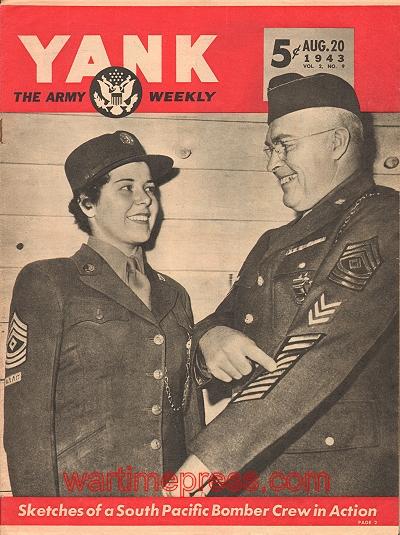 20 août 1943 - ?? 20-08-10