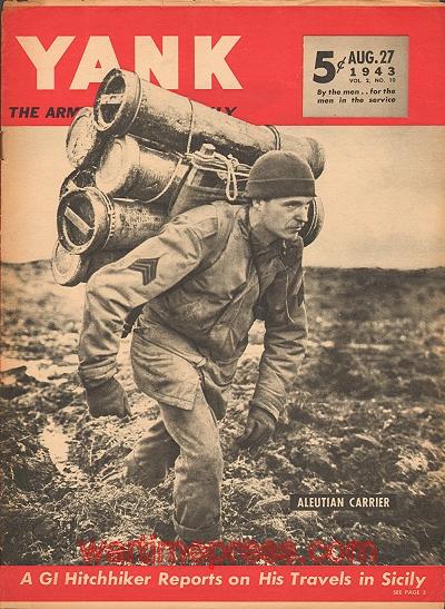 27 août 1943 - Joan Leslie 27-08-10