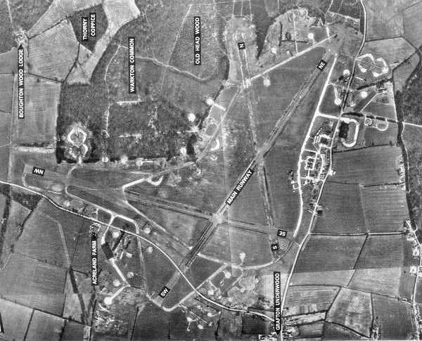 Monument WW2 - Briquebec/Rocheville (Normandie) Grafto10
