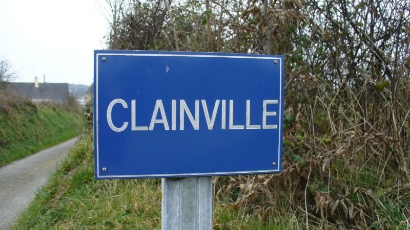 Monument WW2 - Picauville ( Normandie ) P1090510