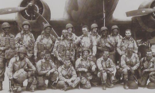 Décès de Reed Pelfrey - H Co 502nd Path_510