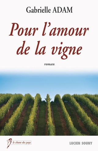 Fiches de lecture - instructions. Amour10