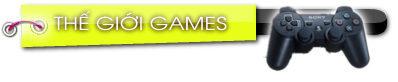 Thông Tin Hỗ Trợ Gamer