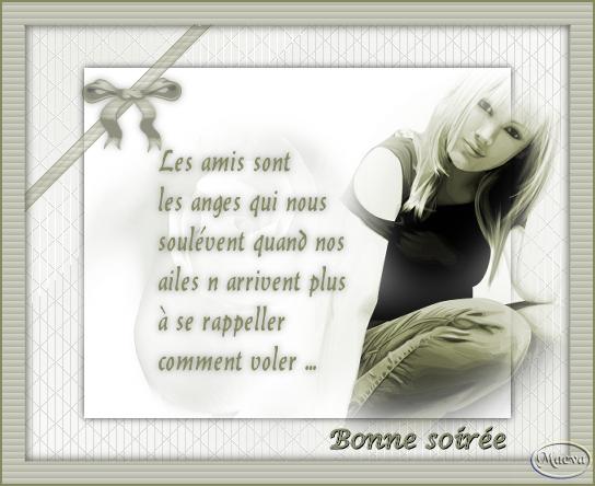 Bon Vendredi Bonne_10