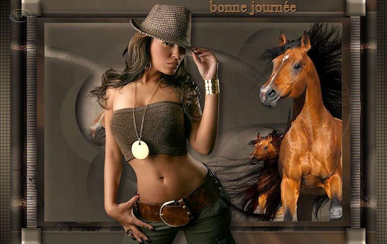 Bon Dimanche Bonne_23