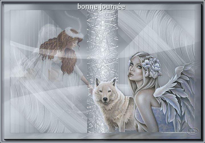 Bon Mardi Bonne_26