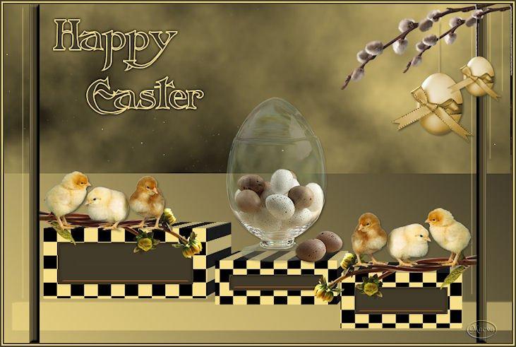 Joyeuses Pâques Image_11