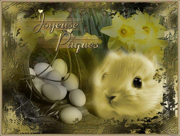 Joyeuses Pâques Joyeus11