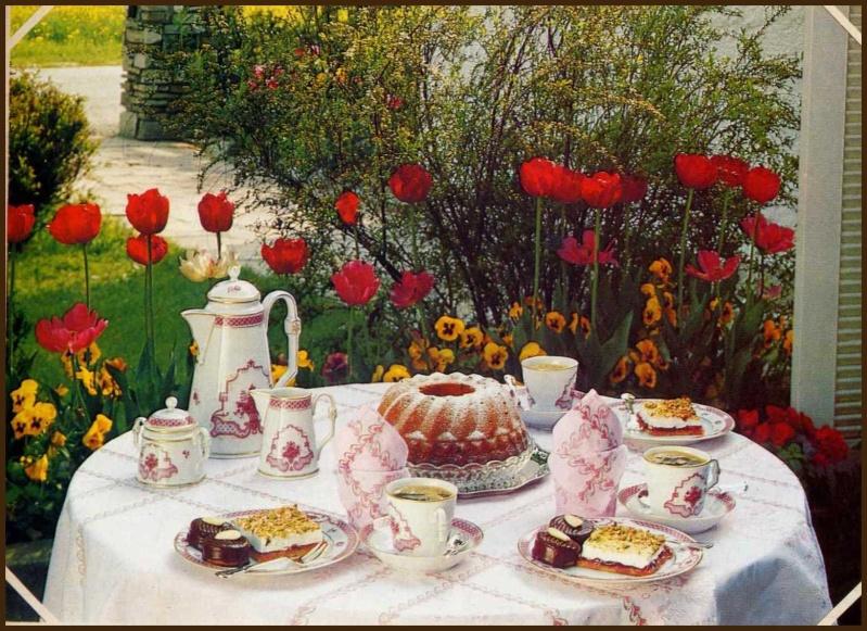 Bon Mercredi Kaffee10