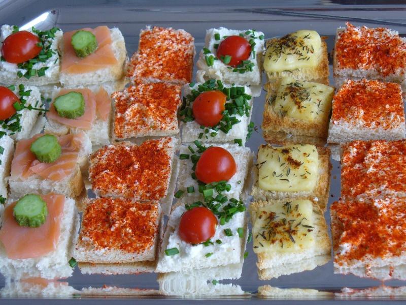 Bon Dimanche Toast_10