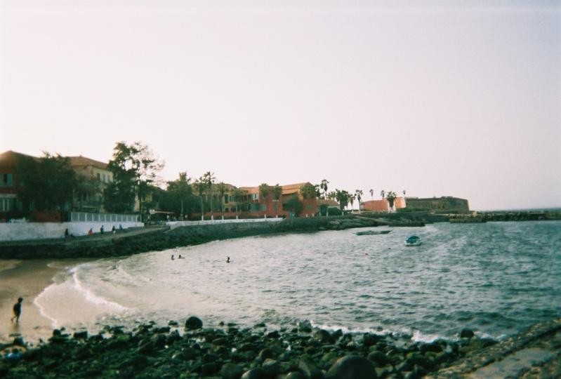 Photos de voyages Ale_de10