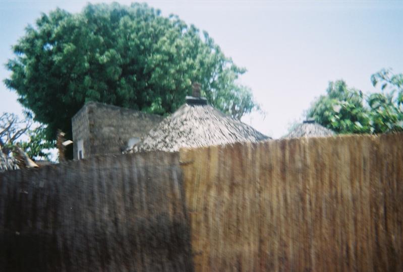 Photos de voyages Case10