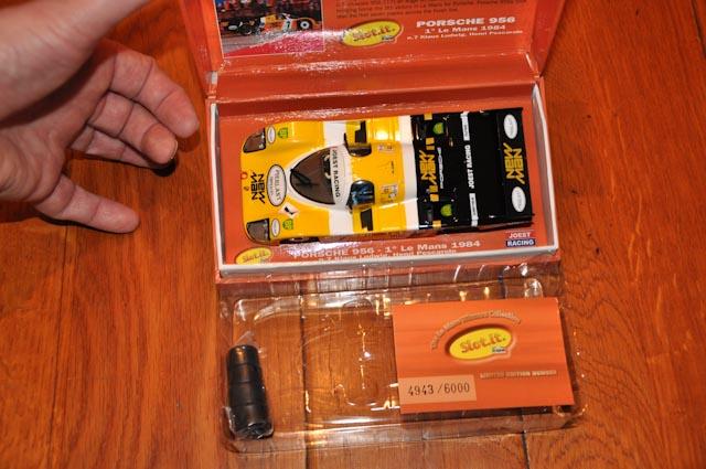 porsche slot it 1984 Dsc_0012