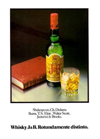 La sala del buen yantar y mejor beber - Página 4 Whisky10