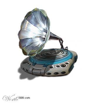 Technology Remix 21we10