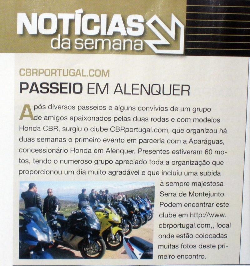 CBRportugal.com na MOTO JORNAL [mais uma vez ... ] Motojo10