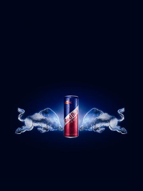 Red Bull Cola Red_bu11