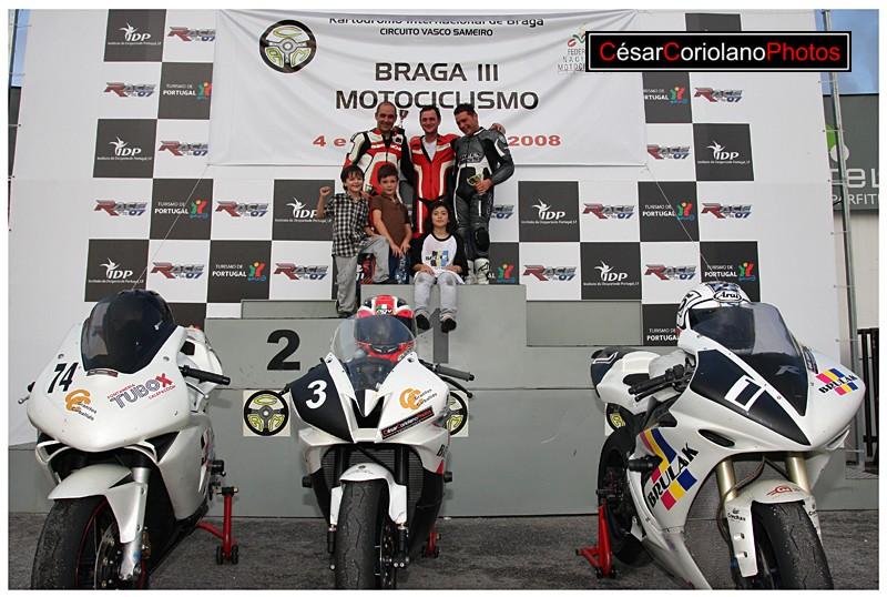 COPA CELTA * 4.ª carrera * Braga - Página 2 Img_1511