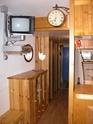 Dimanche / dimanche: Location  beau studio  le Varet 2000  Mini-c10