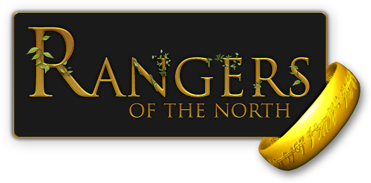 Rangers of the North