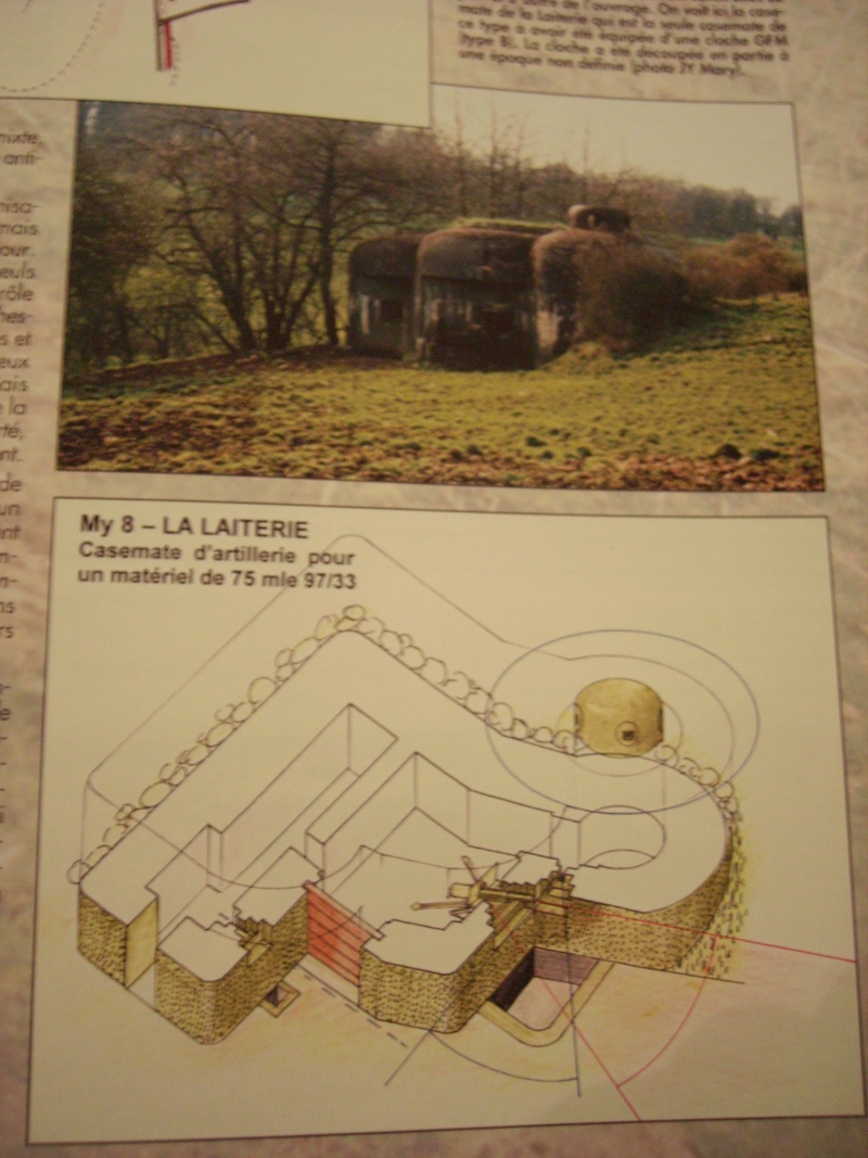 bunker - bunker 00227
