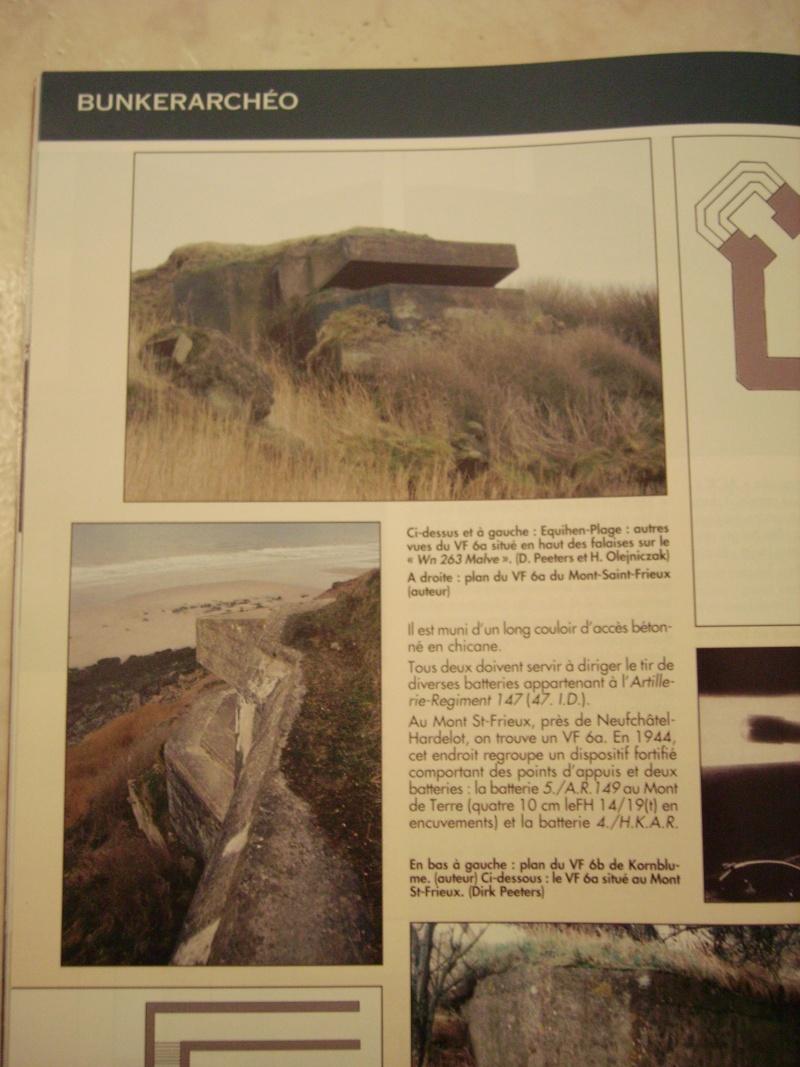 bunker - bunker 00326