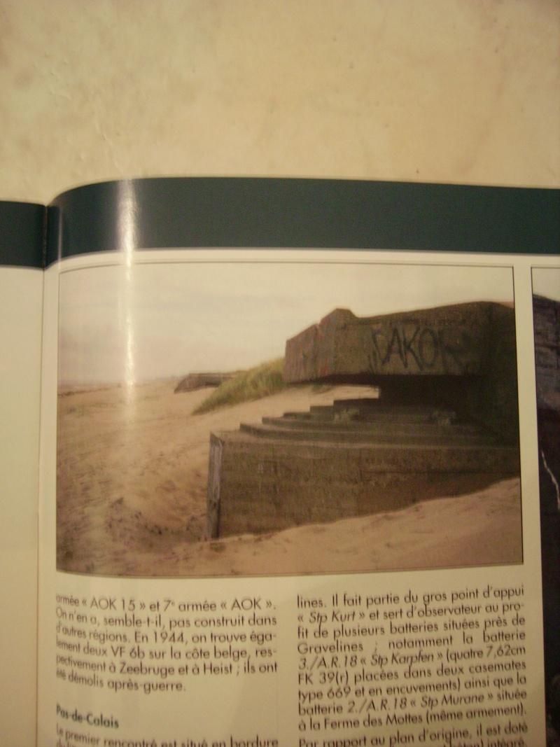 bunker - bunker 00420