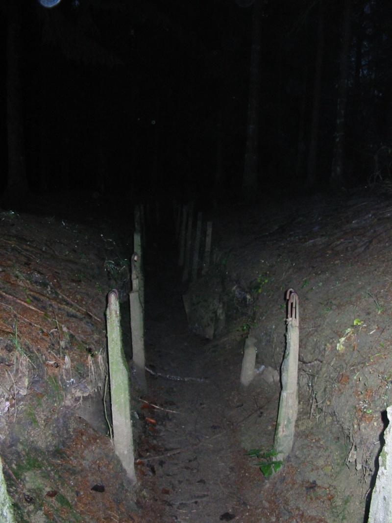 Fort de Souville...Verdun 1916 04110