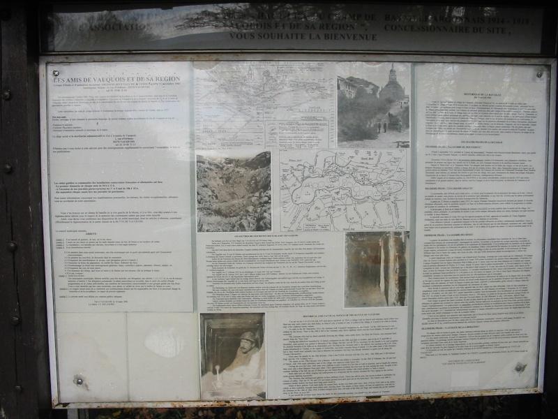 Petite virée prés de Verdun 11510