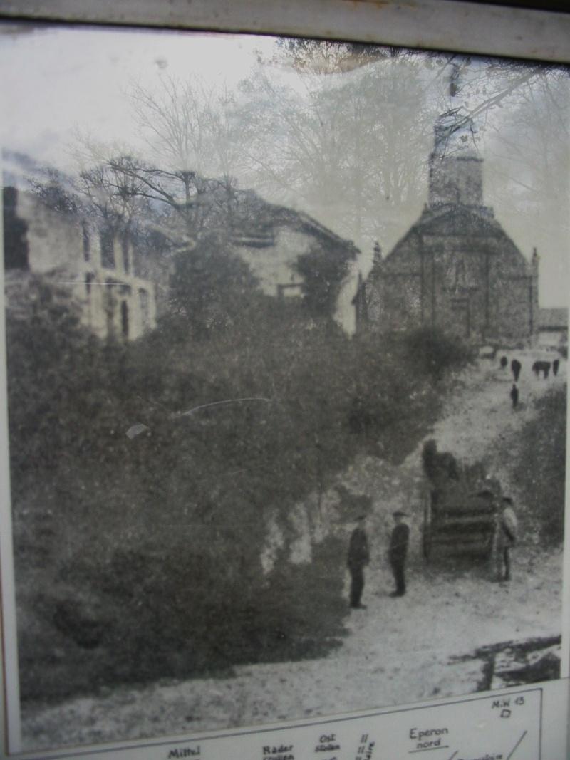 Petite virée prés de Verdun 11711