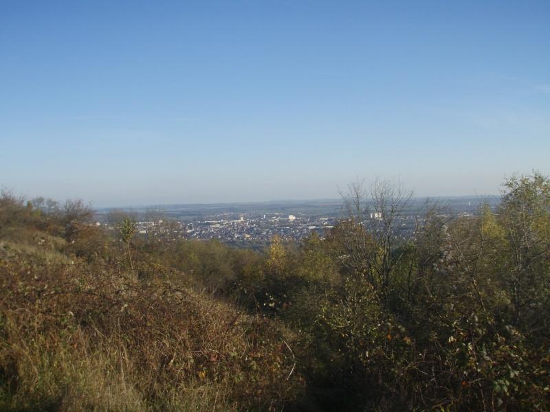 Mont Saint Quentin Stquen21