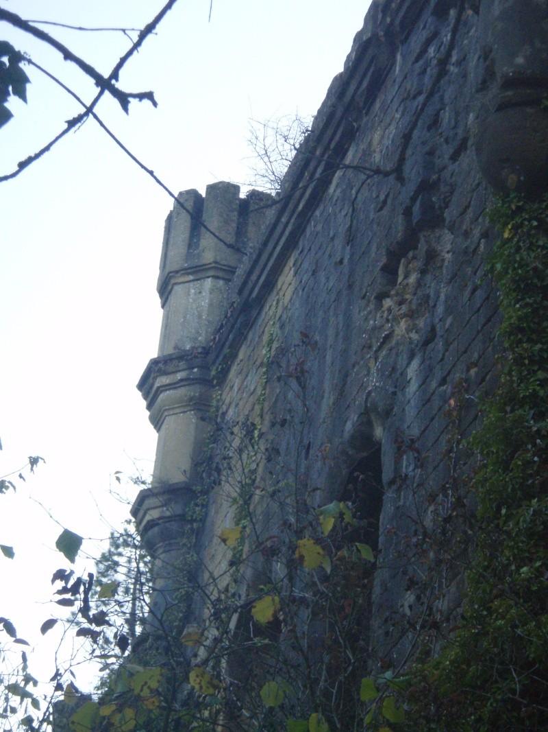 Mont Saint Quentin Stquen36