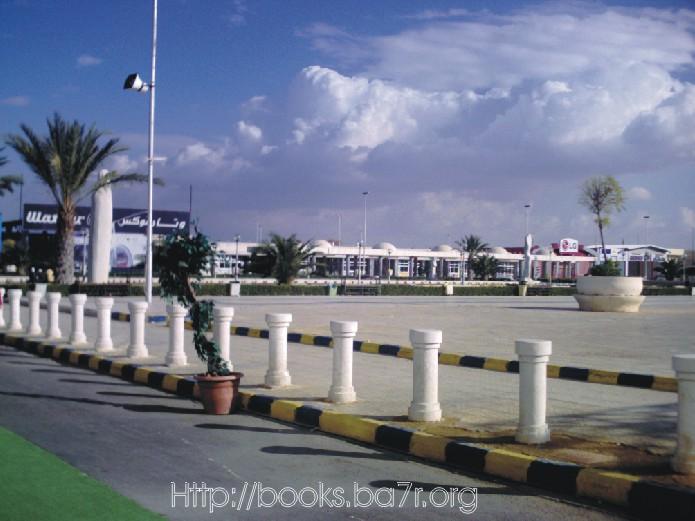 تغطية شاملة بالصور لمعرض شام 2008 M3rad10