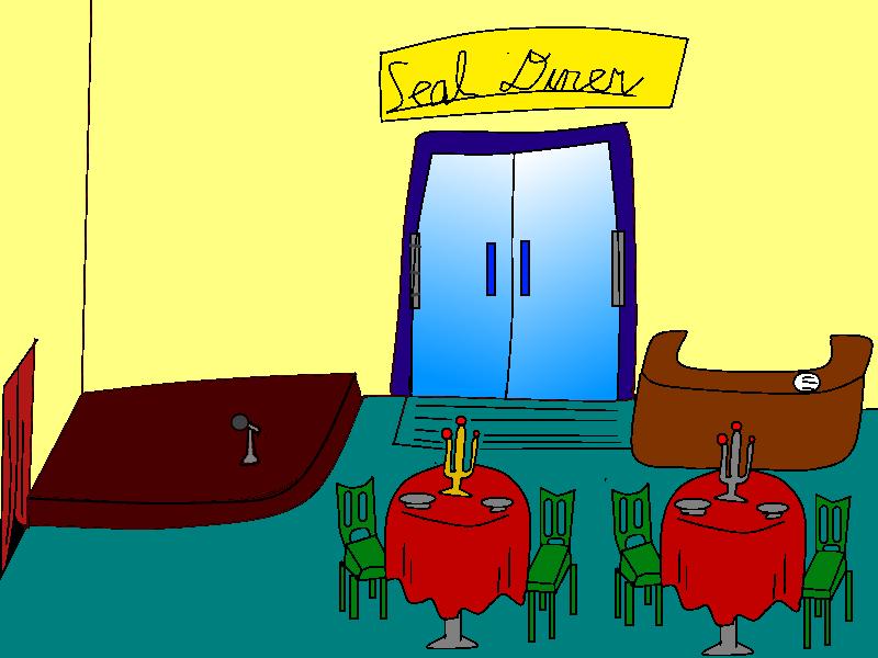 MY Designer App Seal_d11