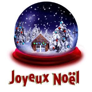 Joyeux Noêl et Bonne Année . Boule_10