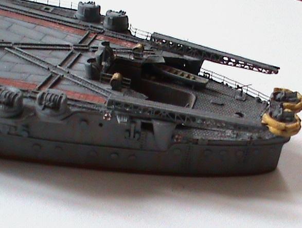 Yamato 1/700 Tamiya - Page 3 Dsc00010